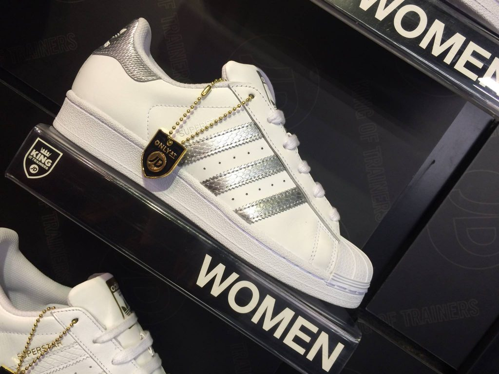new arrival 09bb0 5d7ee ... get jd sports fairhill ballymena adidas superstar trainers d95af fa9a9