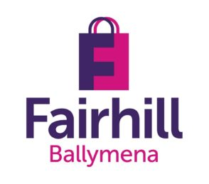 The Fairhill Team