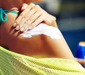 Which sun cream should you use?