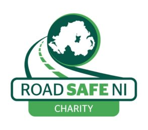 ROAD SAFETY NI POSTER COMPETITION