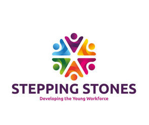 Stepping Stones – Developing the Workforce