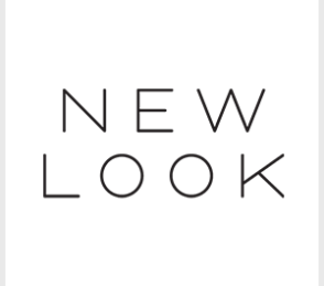NEW LOOK FRIENDS & FAMILY EVENT – 25% OFF