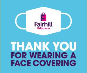 <h2>Shop Safe at Fairhill!</h2> <p>We want to ensure your next visit to Fairhill is safe and enjoyable. Read more.</p>