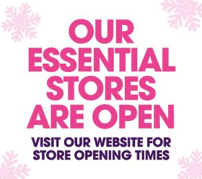 Open Essential Retailers